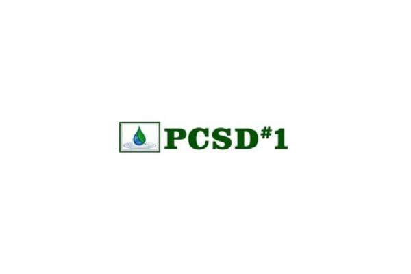 pdf aktuální